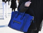 Celine Boston Tote