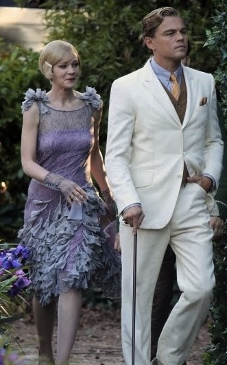 Great-Gatsby-fashion