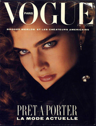 vogue-paris-1984-october-00