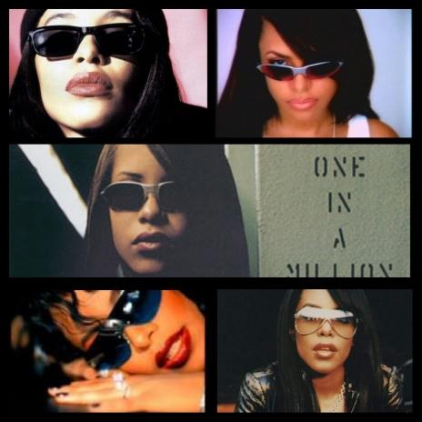 Aaliyah4