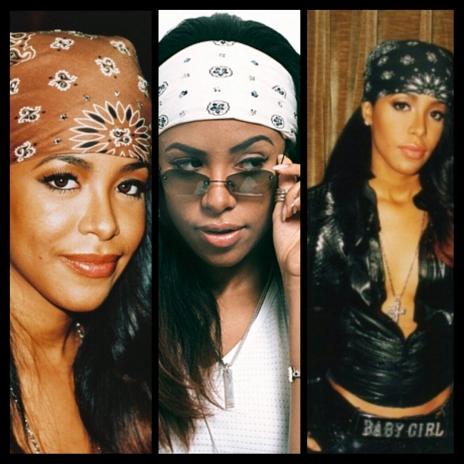 Aaliyah9