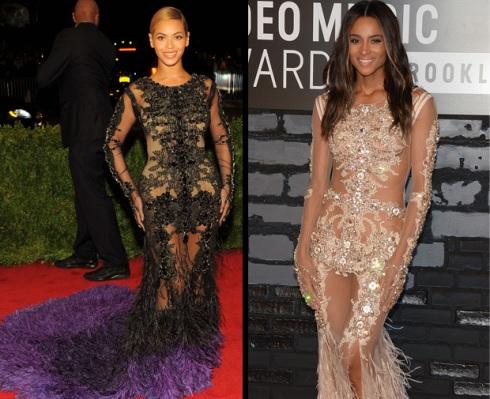 ciara Beyonce1